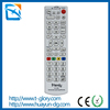 hot selling ir remote control home automation controller remote wireless