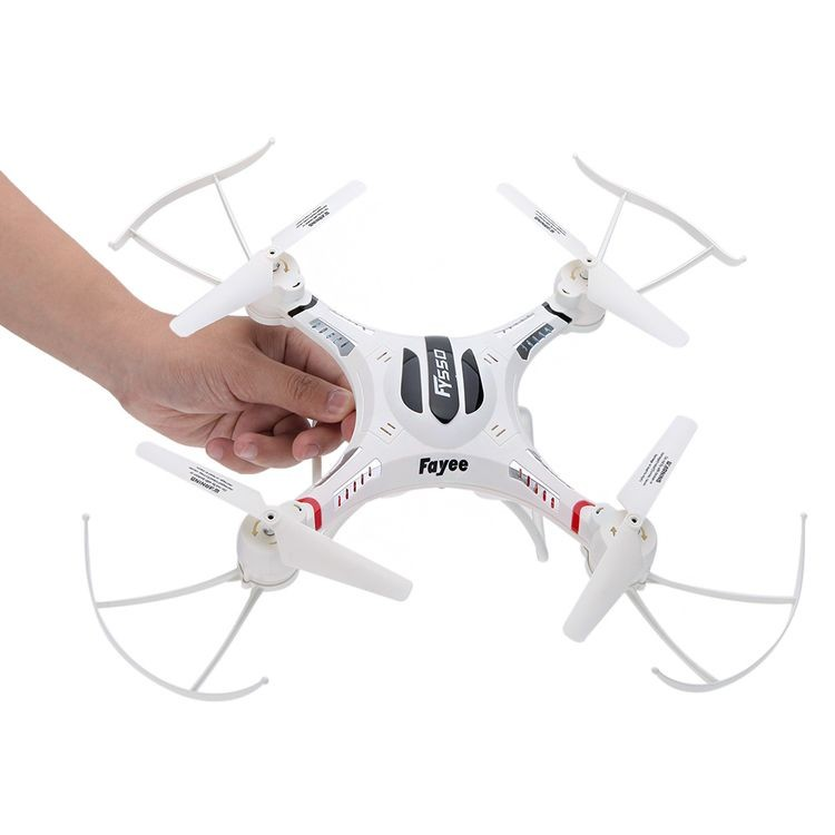 14205501-2.4G 6-Axis Gyro RC Quadcopter UFO Drone with 2.0MP HD Camera-2_10.JPG