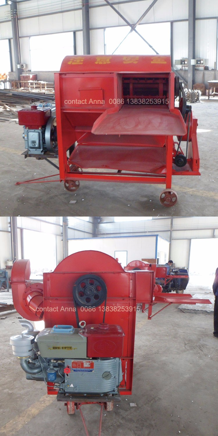 3 rice threshing machine.jpg