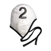 durable specialized helmet,water polo caps ,capacete