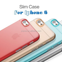 Case for iphone 6 case 4/4S 5/5S 5C 6PLUS Ultra Thin Slim Cover for Samsung Galaxy S3 S4 S5 S6 Note 3 4 HTC M8 Free shipping DHL