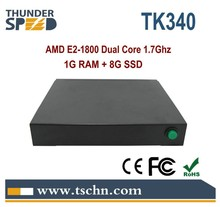 Cheap Linux Small PC