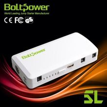 CE/FCC/rohs approved 12v peak 400A new products on market