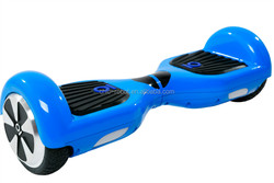 electric scooter blue/electric scooter best/electric scooter dealer