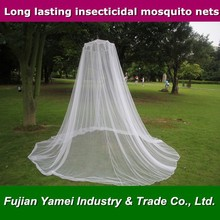 Mosquito Net/Moskito Net/Bed Canopy