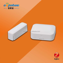 OUJIABAO home automation control system / home automation and security system