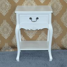 Wholesale Home Design Wooden 1 Storage Drawer Furniture For Living Room