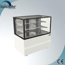 ROSE12 Ice Cream Cake Showcase/Display Case/Display Cabinet