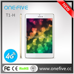 alibaba express 7.85'' China android mid tablet dual core 2048*1536 wifi tablet computer 2G/16G best onefive tablet