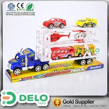 forward power caminhão brinquedos de0101001