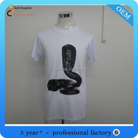 sublimation printing non branded clothing
