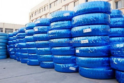 importing tyres from 13 to 18 inches 185 60 15, 195 60 15, 185 65 15, 195 50 15