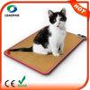 winter heating floor mat for floor warmer foot warmer pet warmer