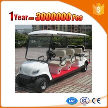 cheapest new sightseeing bus with open body