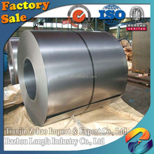PPGI/building material/metal/Tianjin prepainted GI structure zinc 30g/60g/80g/100g/120g/140g Galvanized Steel Coil/roofing sheet