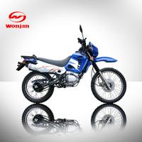 2012 CHONGQING new 200cc off road motorbike for hot sale