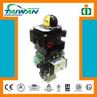 Taiwan faucet valve, aquamatic valve, solinoid valve