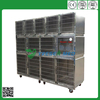YSVET0510 lowest price stainless steel modular animal cages