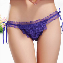 VT427 pictures of mature women women show panties