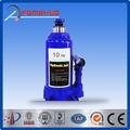 suministro factoty hecho en china 5t hidráulico de la botella de jack elevación