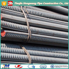 certified mill price of cut to length 12mm ASTM A615 Grade 40 60 75 reinforcing steel rebar for iron concrete