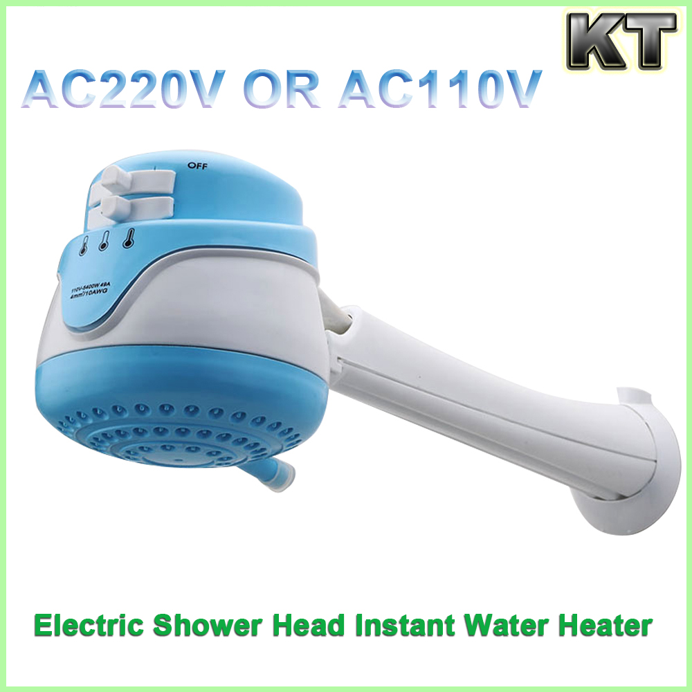shower water heater5