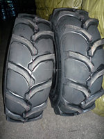 Alibaba best quality Wholesale agriculture tractor tire 14.9-24