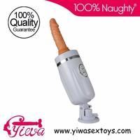 Hot 2015 New upgraded version automatic sex machine on sale,female sex instruments