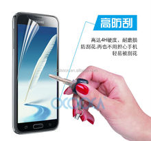 screen protector for huawei honor 3c