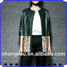 women winter coats 2014 high quality boutique coat model women,women fashion leather coats,best quality women coats clothes