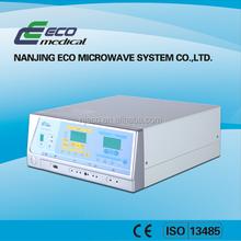 Medical Diathermy Surgical Instrument ESU Unit Manufacturer
