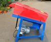 mini 200kg per hour capacity easy use automatic corn thresher machine