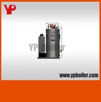 commercial gas oil steam boiler prices for sale innovative product idea