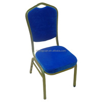 Modern Cheap Types Of Chairs Pictures