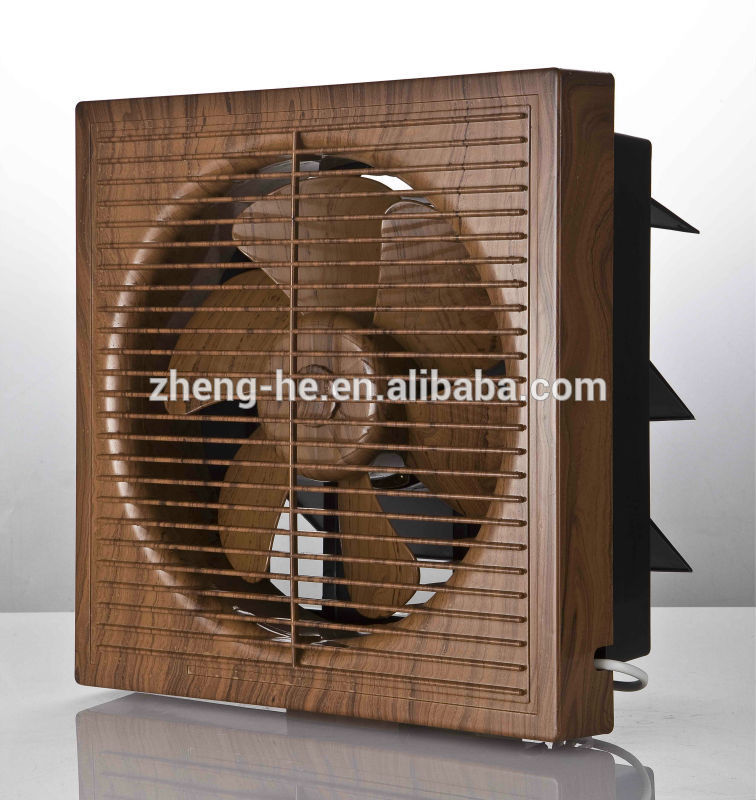 Alibaba manufacturer directory suppliers manufacturers for 12 window exhaust fan