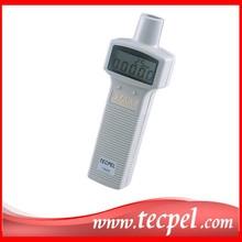 Tes Prova rm-1500, digitales 1501 contacto / sin contacto tacómetro