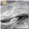 Buy Direct From China Wholesale Useful Woven Silk Fabric