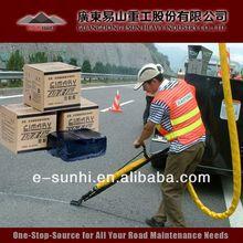 TE-I waterproof roof sealer