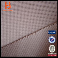 wholesale china factory readymade garments fabric
