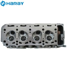Mazda NA B1600 Engine Cylinder Head