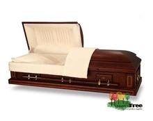 pet casket Funeral Casket China Casket Manufacturers