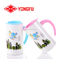 stainless steel cup drink carriers