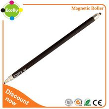 Best quality hot sale magnetic roller gear
