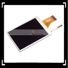 Digital Camera LCD For Nikon Coolpix P80 S560 P6000 S630