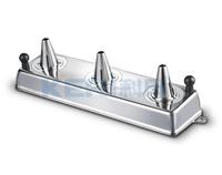 New ultrasonic humidifier parts & accessories M0330B