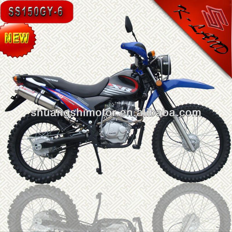Chongqing motorräder 200cc/sport motorrad zum verkauf