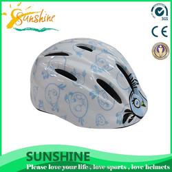 Sunshine ladies cycle helmets scooter helmet RJ-C006