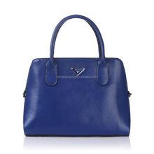 Ladies Bag Carteras Bags Satchel Women Messenger Hobo Bag