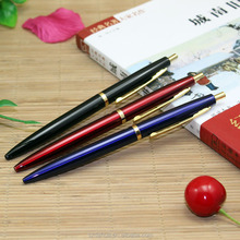 metal ball pen ,roller ball pens,advertising ball pen