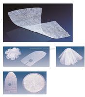 Surgical repair hernia mesh